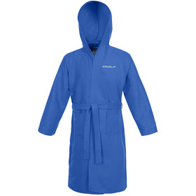 speedo Microfiber Bathrobe Unisex new surf